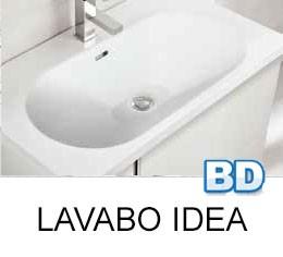 mueble de baño 3 cajones - Ítem8