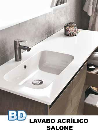 muebles de baño royo - Ítem10