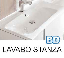mueble baño bannio - Ítem9