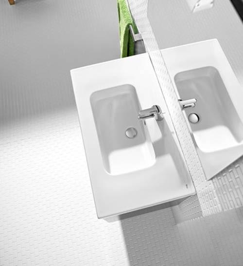 mueble de baño - Ítem5