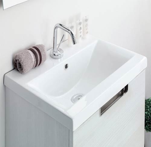 Mueble de baño Évora de 500 mm - Ítem4