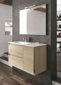 muebles de baño royo