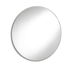 Espejo Luna Roca