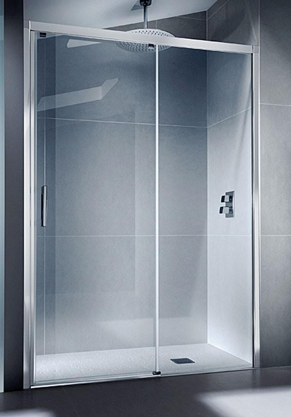 decoración baños - Ítem4