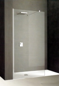 Mamparas de ducha novellini
