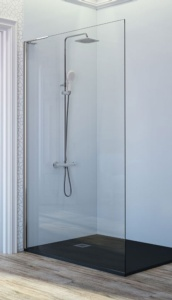 mamparas de ducha kassandra
