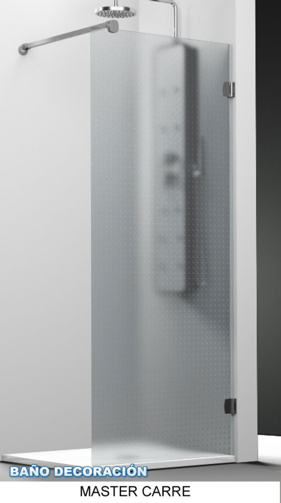 mamparas baño profiltek - Ítem18