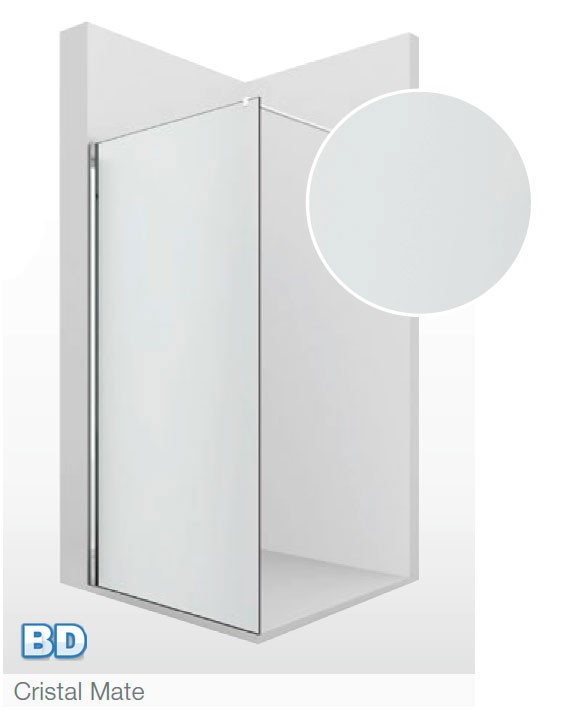 cuarto de baño - Ítem8