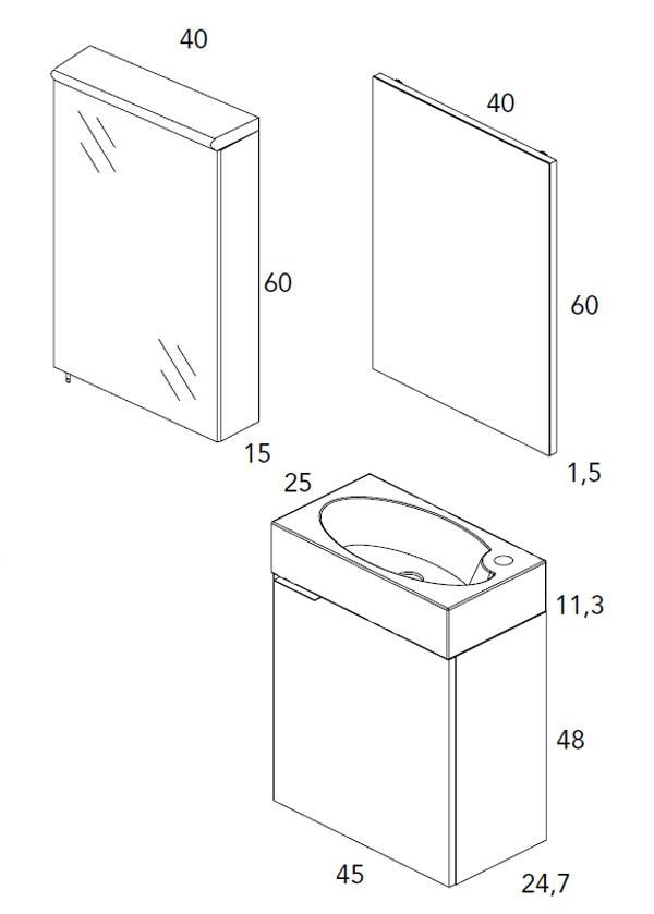 muebles royo - Ítem6
