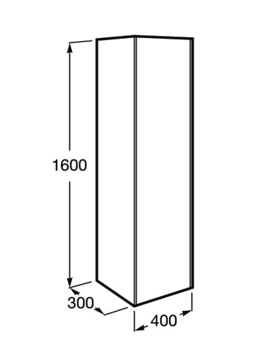 columna inspira de roca - Ítem1