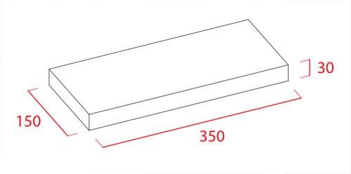 torvisco muebles de baño - Ítem6