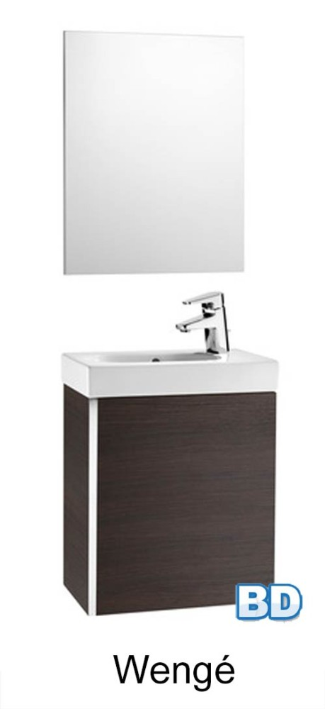 mueble de baño - Ítem1