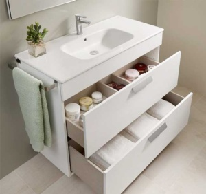 Muebles de baño Roca - Muebles baño Roca | Baño Decoración