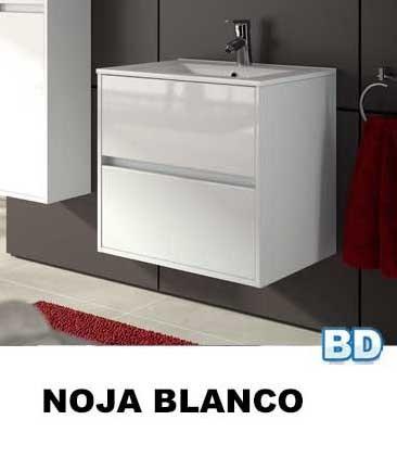Noja Salgar - Mueble de baño - Ítem3