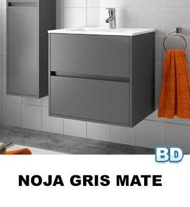 Lavabo y mueble Noja de Salgar - Ítem4