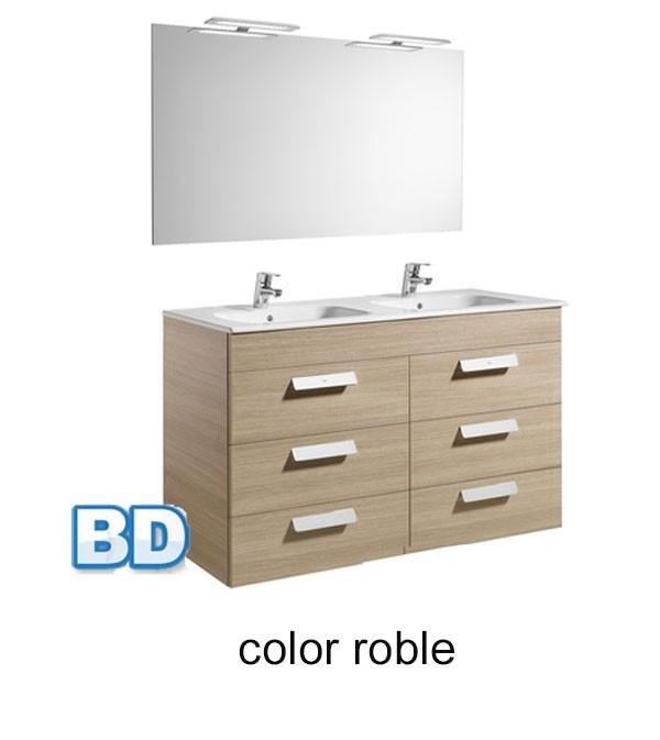 mueble baño roca - Ítem3
