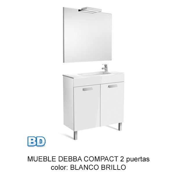 Mueble Debba de Roca - Ítem5