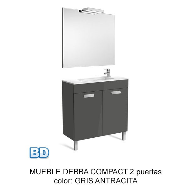 Mueble Debba de Roca - Ítem7