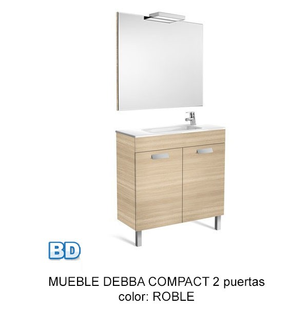 Mueble Debba de Roca - Ítem6