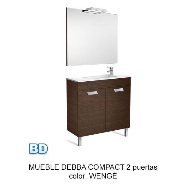 Mueble Debba de Roca - Ítem4