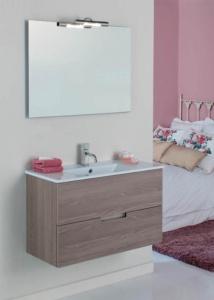 Mueble de baño Évora