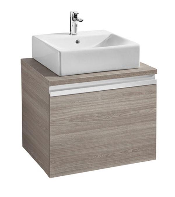 Mueble y lavabo heima roca ba o decoraci n - Muebles para lavabos roca ...
