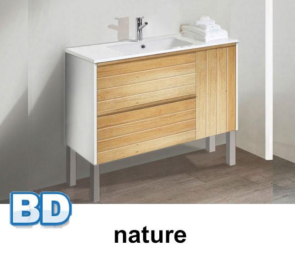 mueble de baño geminis - Ítem2