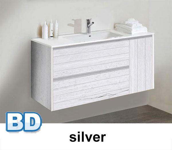mueble de baño geminis - Ítem3