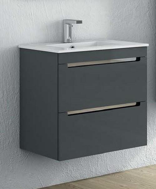 torvisco muebles de baño - Ítem1