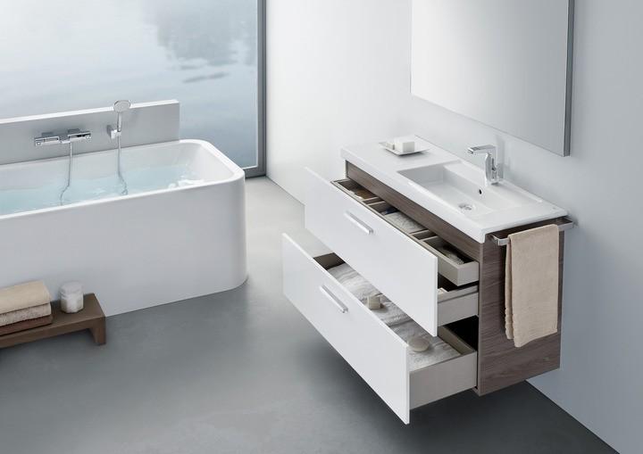 muebles de baño roca - Ítem2
