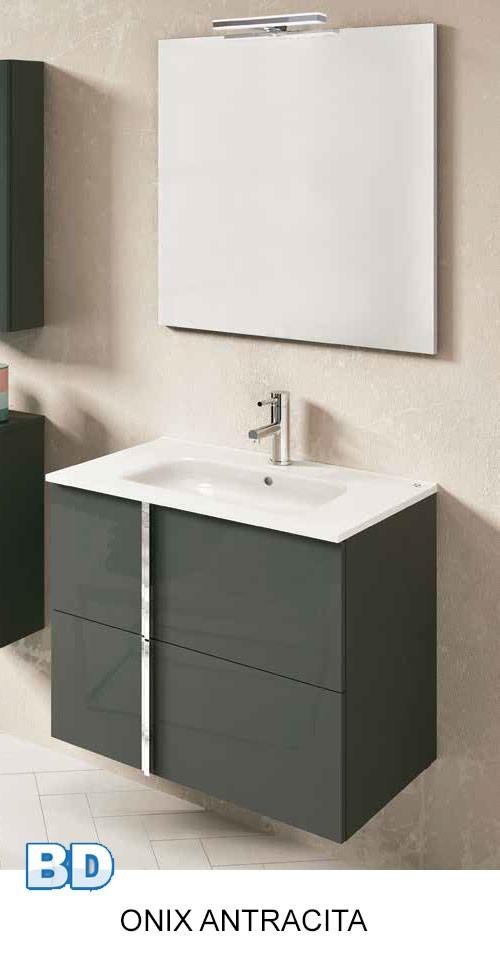 mueble baño bannio - Ítem3