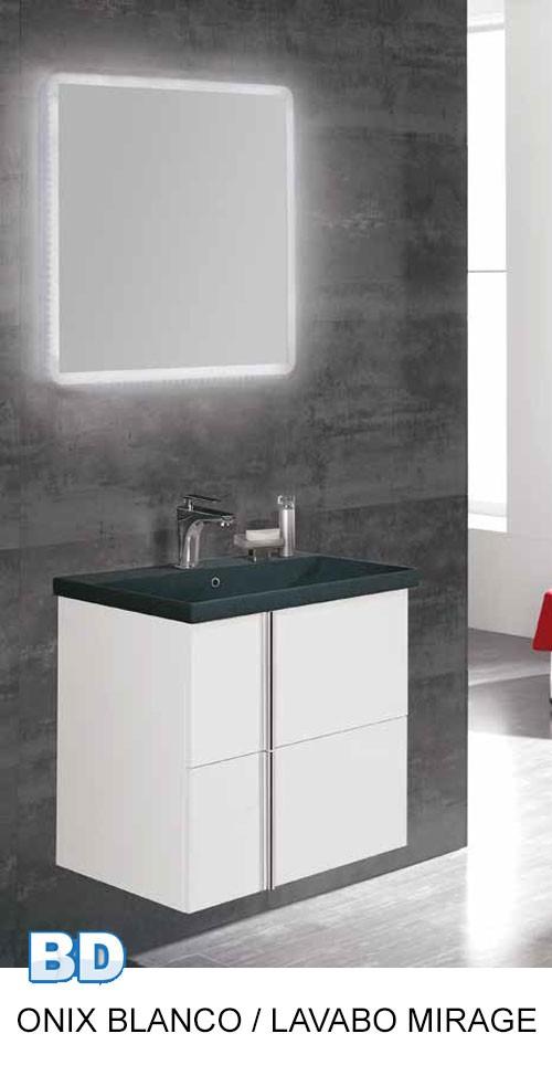 mueble baño bannio - Ítem4