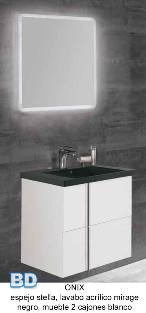 muebles auxiliares de baño - Ítem2