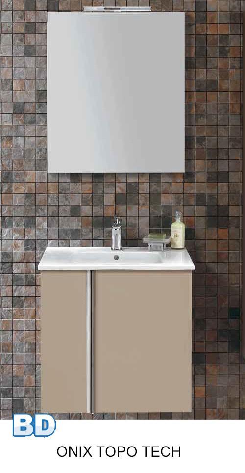mueble baño bannio - Ítem7