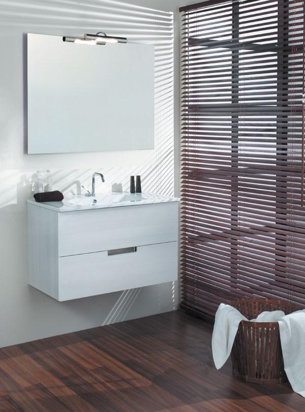 Mueble de baño Évora - Ítem2