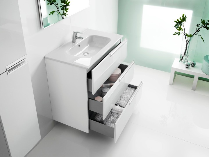 mueble de baño - Ítem3