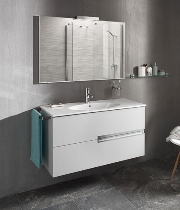 Mueble lavabo victoria n roca 20170804200350 for Muebles de bano completos