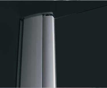 mamparas baño profiltek - Ítem2