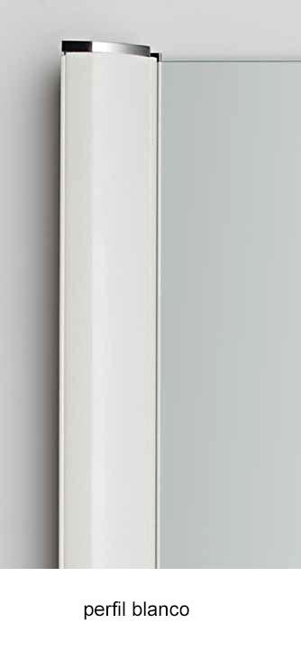 Mampara de ducha Design Huppe - Ítem5