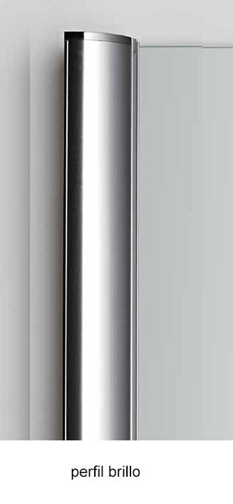 Mampara de ducha Design Huppe - Ítem6