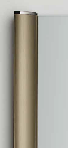 profiltek - Ítem28