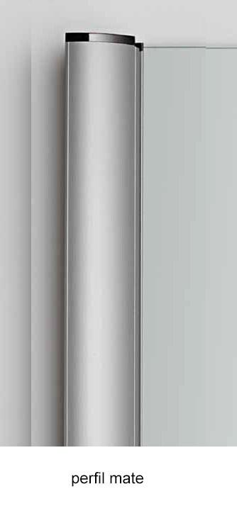 Mampara de ducha Design Huppe - Ítem7