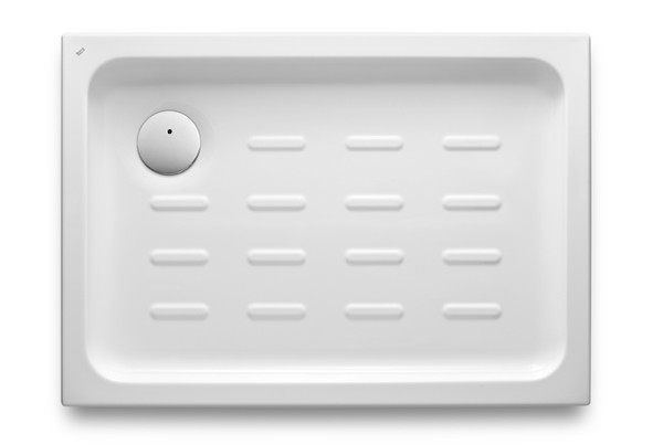 platos de ducha rectangulares - Ítem1