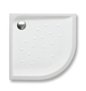 roca platos de ducha