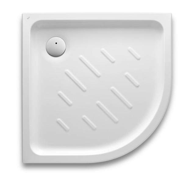Juego De Griferia Para Baño Easy:easy sta opinar ver comentarios el modelo easy sta de platos de
