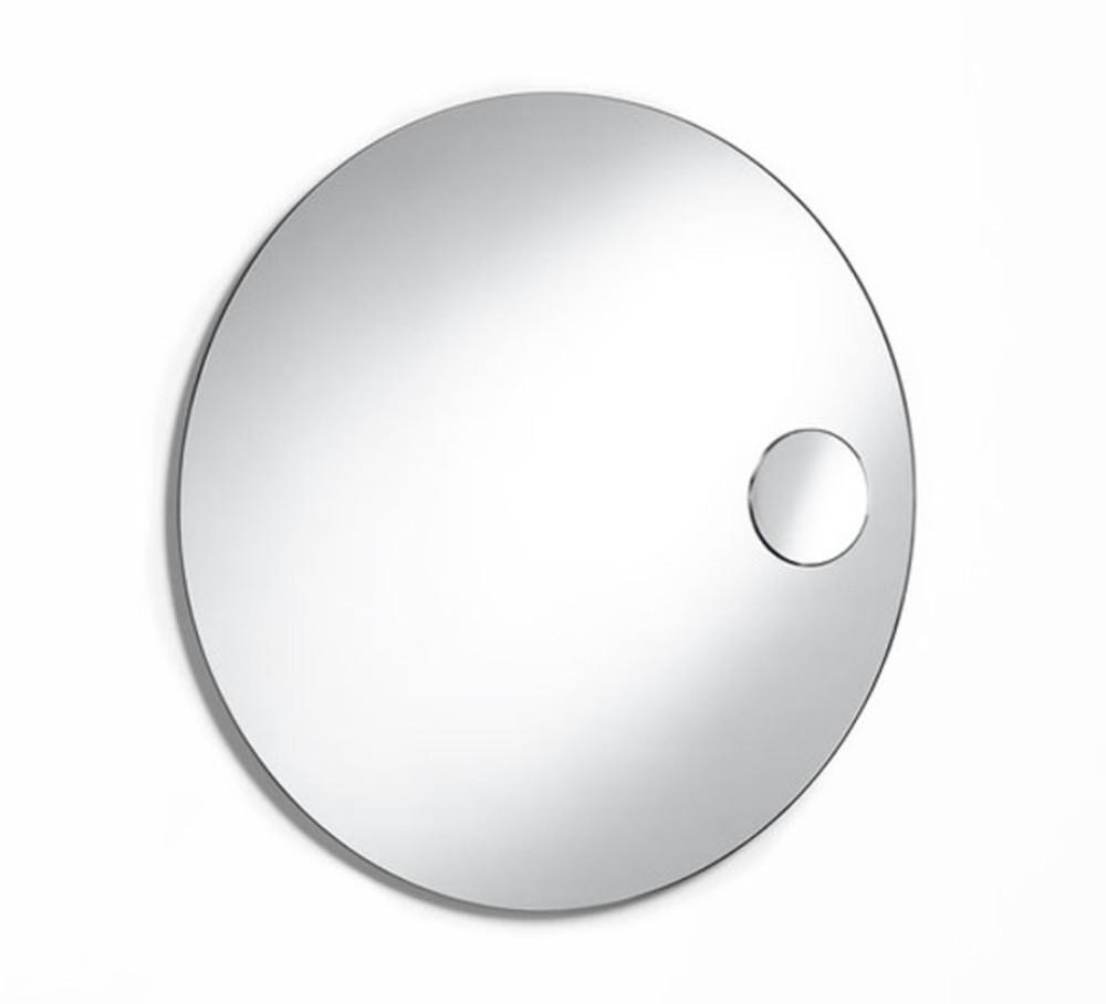 Espejo play circular for Espejos grandes baratos