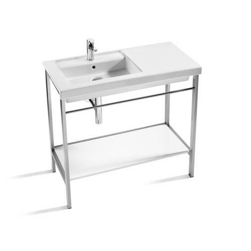 Mueble de baño Prisma - Ítem7