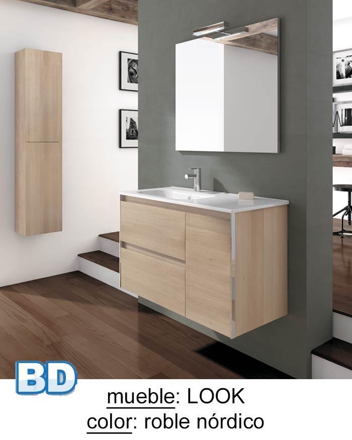 muebles de baño royo - Ítem1