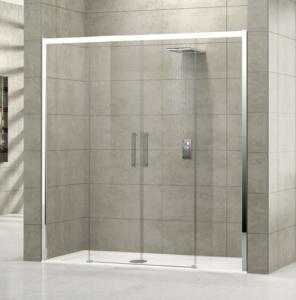 novellini mamparas de ducha