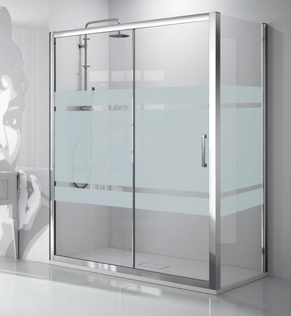 Kassandra mamparas de ducha